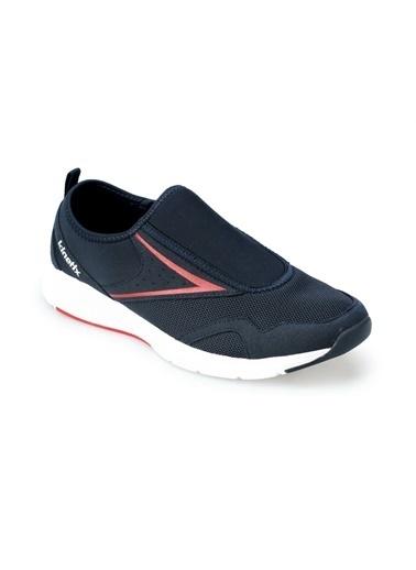 Kinetix Koşu Ayakkabısı Lacivert